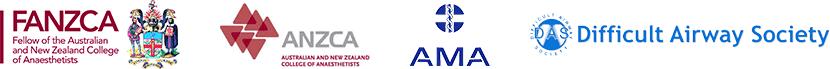 mary_ann_logos